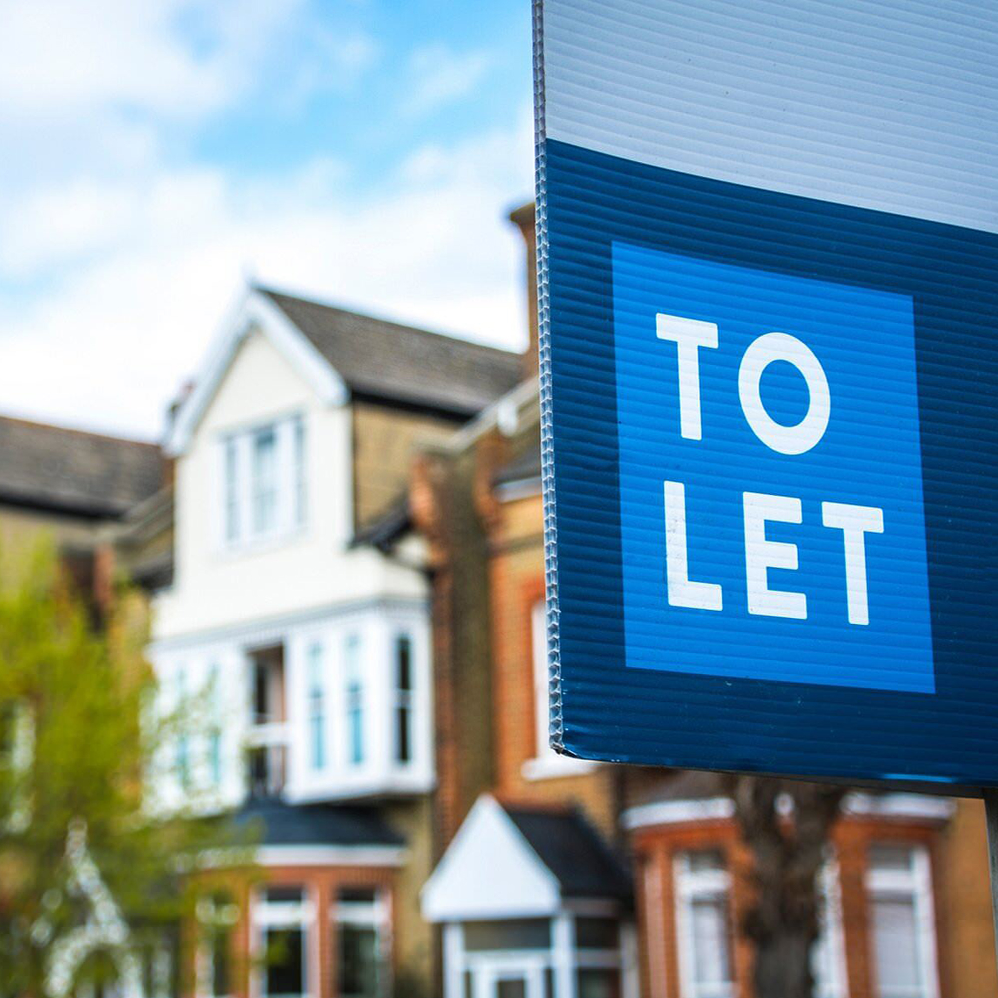 Image of But to Let Property
